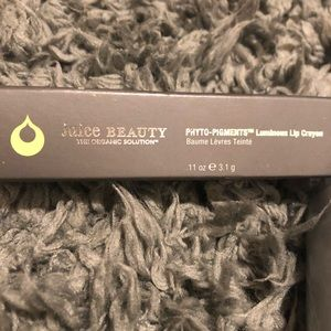 Juice Beauty Makeup - Juice Beauty